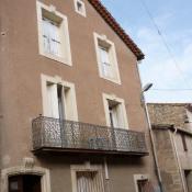 Saint Pargoire, Duplex 4 pièces, 65 m2