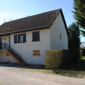 Baudrières, Maison / Villa 5 pièces, 90 m2