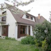 vente Maison / Villa 8 pièces Bezons
