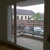 location Appartement 3 pièces St Die des Vosges