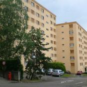 Fontaines sur Saône, Appartement 3 pièces, 62,12 m2