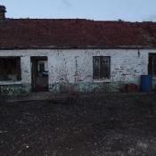 Saint Valery sur Somme, Casa 3 assoalhadas, 60 m2