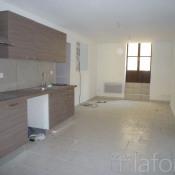 location Appartement 3 pièces Camaret sur Aigues