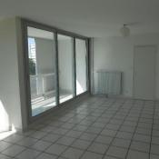 vente Appartement 4 pièces Toulouse