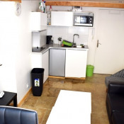 Location appartement Montpellier 620€ CC - Photo 2