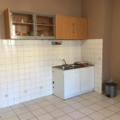 location Appartement 2 pièces Rive-de-Gier