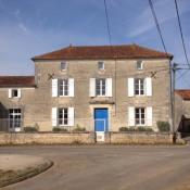 location Maison / Villa 8 pièces Saint-Ciers-sur-Bonnieure