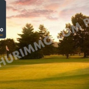 Vente terrain Lescar 146900€ - Photo 3