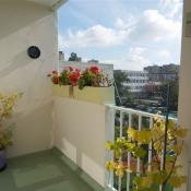 vente Appartement 4 pièces Bures-sur-Yvette