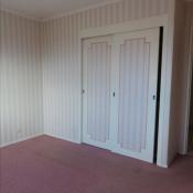 Location appartement Frejus 820€cc - Photo 7