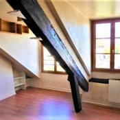 Paris 14ème, Appartement 2 pièces, 35,3 m2