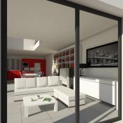 Maison 4 pièces + Terrain Ploneour-Lanvern