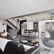 vente Loft/Atelier/Surface 8 pièces Begles