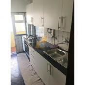 Almada, Appartement 4 pièces, 90 m2