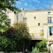 Saumur, moradia em banda 9 assoalhadas, 219 m2
