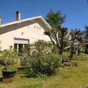 Pontenx les Forges, Maison / Villa 4 pièces, 90 m2