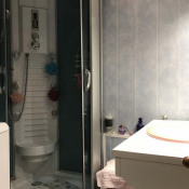 Sale apartment Caen 128300€ - Picture 5