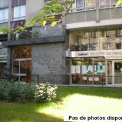 Saint Etienne, Apartment 2 rooms, 68 m2