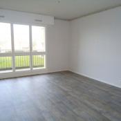 vente Appartement 3 pièces Saint Malo