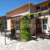 Sale house / villa Frejus 365 000€ - Picture 1