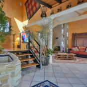 Villefranque, Villa 4 pièces, 164,95 m2