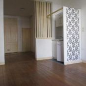 vente Appartement 1 pièce Arcachon