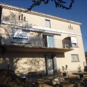 Sale house / villa Pierrevert 299000€ - Picture 1