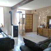 vente Maison / Villa 7 pièces Axe Laon - Crécy sur Serre