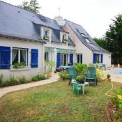 vente Maison / Villa 7 pièces Saint Gildas de Rhuys