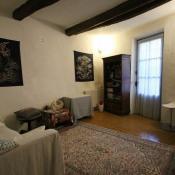 vente Maison / Villa 5 pièces Bonnieux