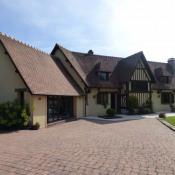 Vente de prestige maison / villa Gonneville Sur Mer