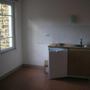 Location appartement Lamballe