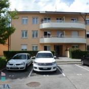 vente Appartement 3 pièces Vetraz Monthoux