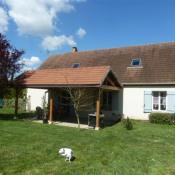 vente Maison / Villa 6 pièces La Neuville sur Essonne