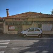 vente Maison / Villa 10 pièces Grasse