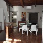 Courthézon, Maison de ville 5 pièces, 157 m2