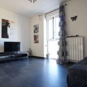 vente Appartement 3 pièces Vernouillet