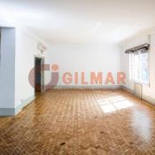 Stadtzentrum Madrid, Appartement 11 pièces, 317 m2