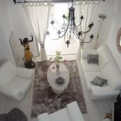 vente Maison / Villa 7 pièces Jard sur Mer