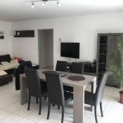 Entraigues sur la Sorgue, Appartement 3 pièces, 73 m2