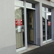Location Local commercial Chartres 100 m²