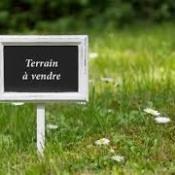 Terrain 600 m² Mios (33380)
