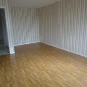 location Appartement 4 pièces Caen