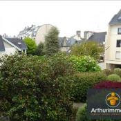 Vente appartement St brieuc 84960€ - Photo 2