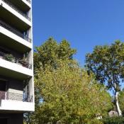 Grenoble, Appartement 2 pièces, 52 m2