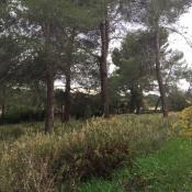 Terrain 1297 m² Mouans-Sartoux (06370)