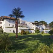 Villa Artea - Anglet