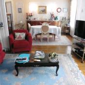 Vincennes, 3 rooms, 63 m2