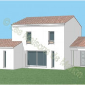 Maison 5 pièces + Terrain Hyères