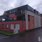 Amiens, Apartamento 2 assoalhadas, 50 m2